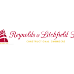 Reynolds & Litchfield